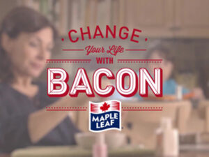 toronto_sound_design_production_bacon