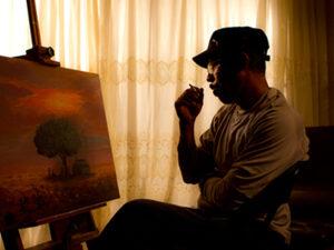 toronto_sound_design_production_painter_canvas